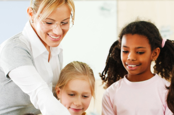 4 Benefits of Incorporating Instructional Scaffolding in Early Childhood Assessments