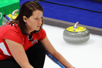 How curling is like Formative Assessment