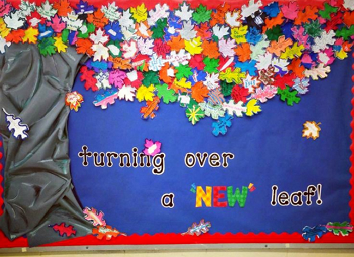 spring bulletin board ideas ideas for decorating your classroom this season 5470