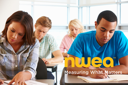 Reporting Student Growth Right: Three Assessment Must-Haves