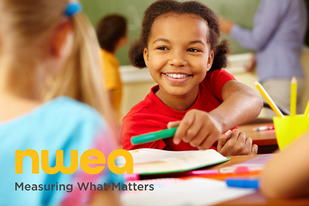 Arkansas Selects NWEA as Qualified Vendor