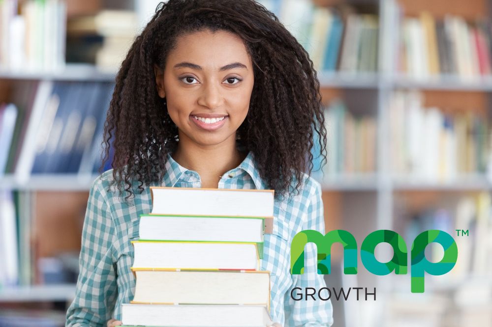 map nwea test with Seven Ways Educators Can Put Map Growth Data Work Classrooms on Map Score Percentile Chart as well Map Test Practice moreover 45 moreover Goal Settings likewise Seven Ways Educators Can Put Map Growth Data Work Classrooms.