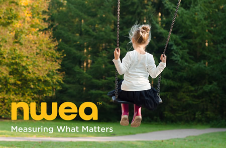 Michigan Approves NWEA for K-3 Assessment Solutions