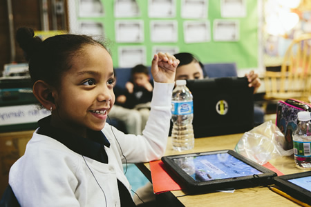 NWEA Launches 3 Research and Innovation Centers - TLG-IMG-05022019