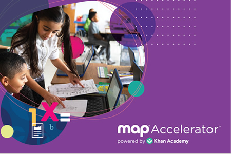 What is MAP Accelerator? A Q&A with NWEA CEO Chris Minnich - TLG-IMG-11042019