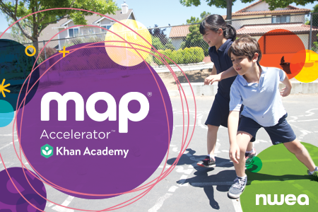 Everything you need to know about MAP Accelerator  - TLG-IMG-01082020
