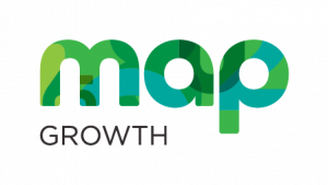 The MAP Suite - NWEA