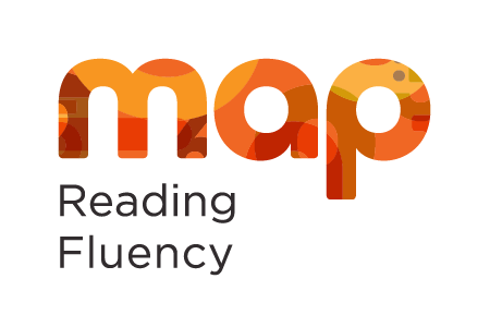 MAP Reading Fluency - NWEA
